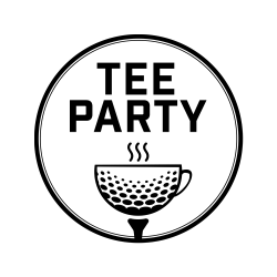 transparent_black_200px