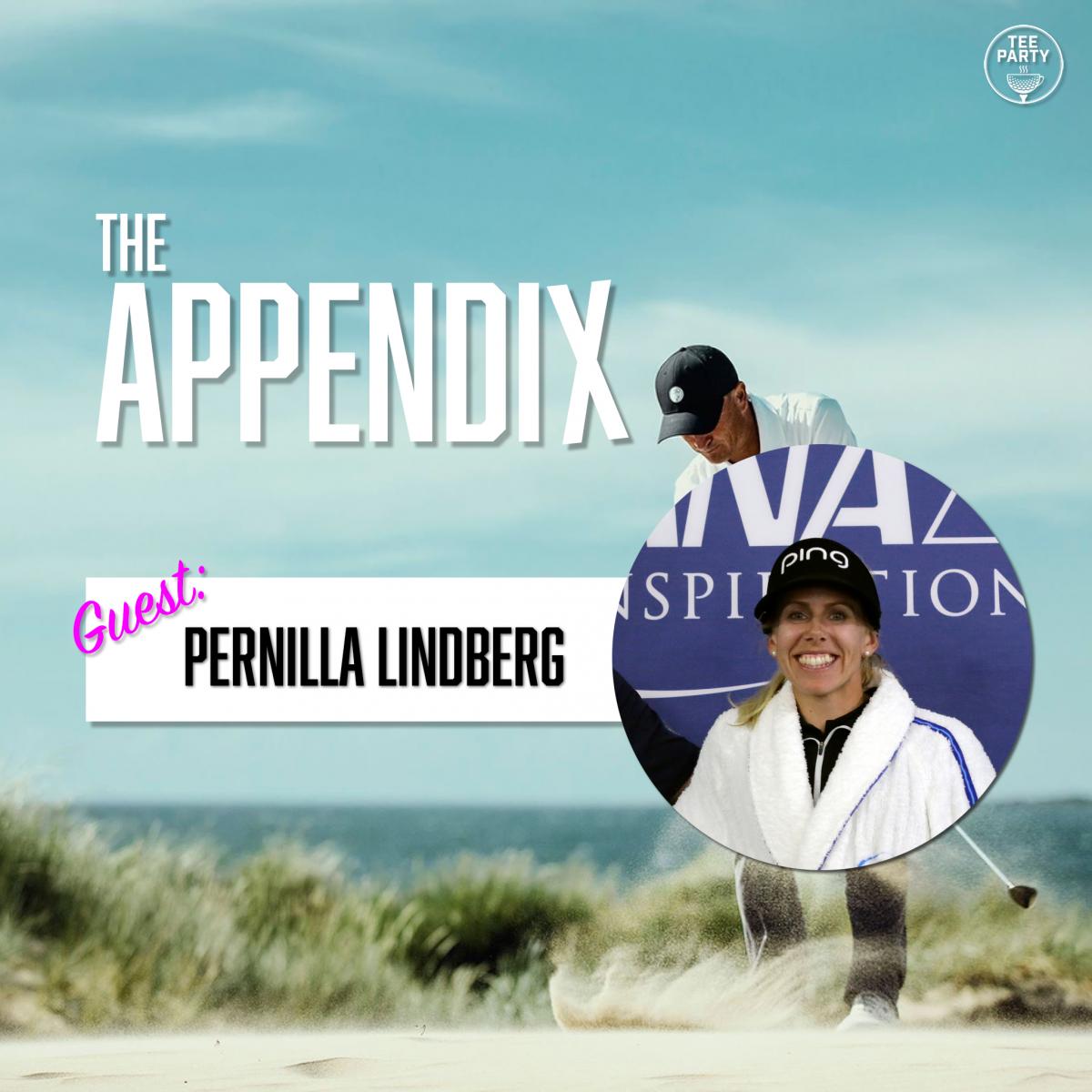 Appendix på fredagar